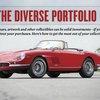 The Diverse Portfolio « Sharp - Canada's Magazine for Men Sharp – Canada's Magazine for Men