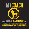 Uncover the Absolute Best Way Learning Martial Arts such as MMA, Muay Thai, Boxing, Filipino Martial Arts, Yoga, Fitness, Weightloss, and more