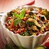 Mediterranean Quinoa | Red Stick Spice Company