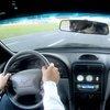 Charlotte Motor Speedway PDX - YouTube