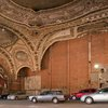 Detroit's Michigan Theater: A Most Beautiful Parking Lot