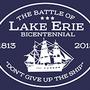 Battle of Lake Erie Bicentennial