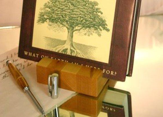 Purpose Driven Kindle Fire bundle by Hope & Grace Pens