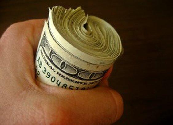 10 Great Money Saving Tips For Men