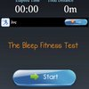 Bauer Health and Wellness Portal: How to Test Your Present Level of Fitness Bleep Test
