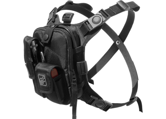 Hazard 4 Covert Escape Chest Pack