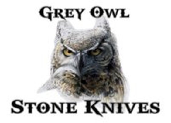 Greyowl Stone Knives and Polnts - Woodville, Texas