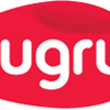 Sugru - Adult DIY Silly Putty