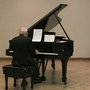 """Darth Vader's theme from """"Star Wars"""" in the style of Beethoven - YouTube"""