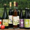 Cider Reviews 9/1/2013 | Cider Nation