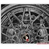 Lamborghini Car Art Black and White Photograph 8x10 by GuyThing