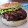 Best Beer-B-Q Burgers