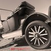 Car Art Antique Car Sepia Print Ford Model T Vintage by GuyThing