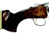 Chiappa Firearms TRIPLE THREAT, Triple barrel shotgun