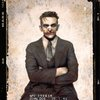 Holy Mug Shots, Batman! Totally Sinister Re-Imaginings Of Gotham's Villains