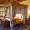 Ethnic Bedroom Design and Decorating Ideas