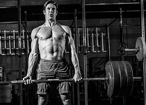 9 Great Ideas to Improve Your Workouts