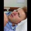 Man Wakes Up from Surgery, Realizes He's Married to a Beautiful Woman