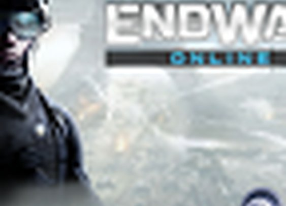 "Ubisoft reveals ""next gen browser game"" EndWar Online 