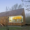 Modern Farmhouse Architectural style, Design Ideas