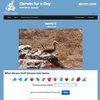 Google Lat Long: Explore the Galapagos and be 'Darwin for a day' on Street View