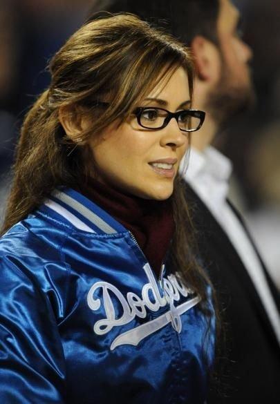 Alyssa / Glasses on imgfave