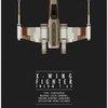 Star Wars by WeaponIX on deviantART