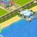 Sunshine Bay (Review) | Web Game 360