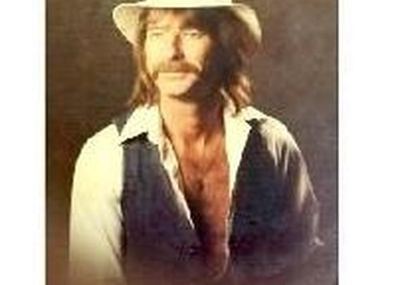 William Freddie McCullough Obituary: View William McCullough's Obituary by Savannah Morning News