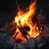 6 Camp Recipes So Easy A Caveman Could Make Them