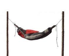 Hammock Sleeping Bag