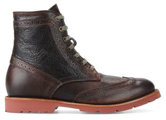 Walk-Over Shoes, un coup de cœur assuré! | Baxtton