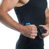 Sensor-packed Hexoskin shirt measures performance in real time