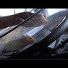 Volvo Trucks – The Hamster Stunt