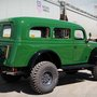 Legacy Dodge Carryall   Uncrate