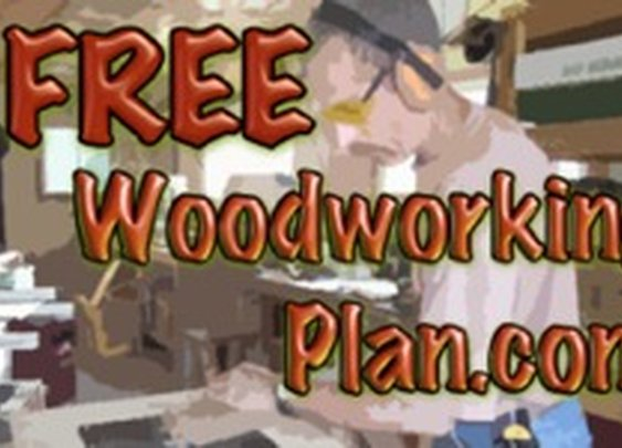 Why Pay? 24/7 Free Access to Free Woodworking Plans and Projects