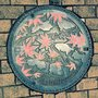 Flickr: The Japanese Manhole Covers Pool