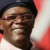 """Samuel L. Jackson to Obama: Stop Dropping Your G's, """"Be F***ing Presidential""""  - Leah Barkoukis"""