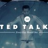 Top 10 TED Talks Every Guy Should See | Cool Material
