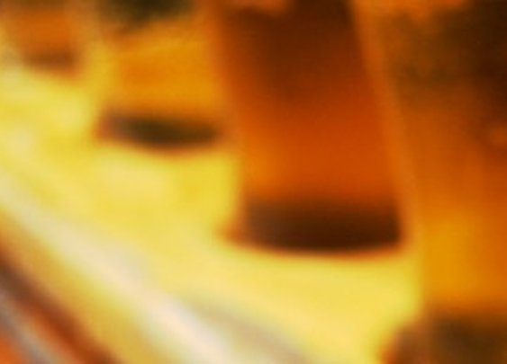 Pumpkin beer in The summer?  Great. Now I'm sick of it. | BoozeHoundz
