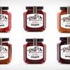 Puff's Preserves Boozy Jam | Uncrate