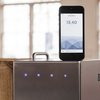 Brewbot - Brew Beer From Your Smartphone