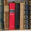Bookshelf Boombox   MAKE