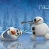 Three Reasons Why My Kids Will Love Disney's Frozen | Days of a Domestic Dad