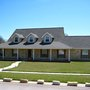 The Mitchell House Plan - 5416