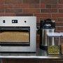 PicoBrew Zymatic:  Automatic Beer Brewing Appliance by PicoBrew LLC — Kickstarter