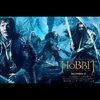 The Hobbit: The Desolation of Smaug, Trailer 2