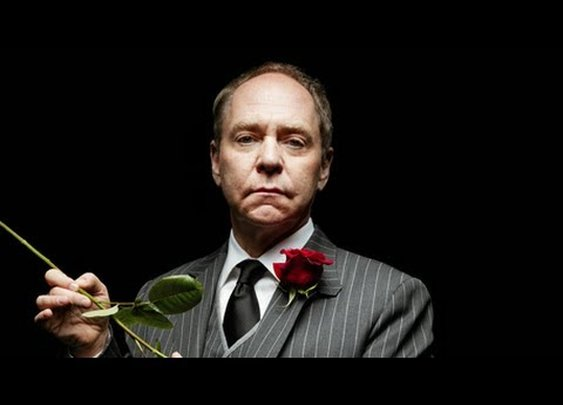 If @MrTeller did Street Magic - Silent Magician - YouTube