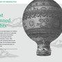 19 Parallax Scrolling Tutorials | Tutorials