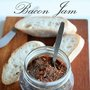Bacon Jam - Your Wildest Dreams Come True!